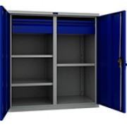 Инструментальный шкаф TC-1095-100302