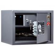 Оружейный шкаф AIKO TT-23EL