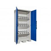 Шкаф инструментальный AMH TC-004000