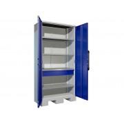 Шкаф инструментальный AMH TC-004010