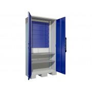 Инструментальный шкаф AMH TC-062000
