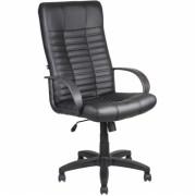 Кресло AV104PL МК