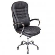 Кресло AV118 СН