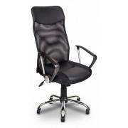 Кресло AV128 CH (682SL) МК