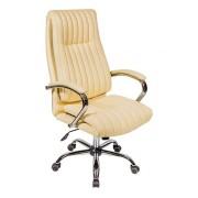 Кресло AV129 СН (04)