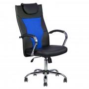 Кресло AV134 CH (04) МК