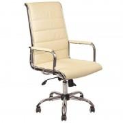 Кресло AV 137 CH (131) МК