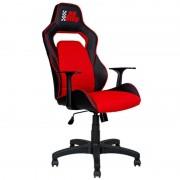 Кресло AV 140
