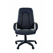 Кресло CHAIRMAN 429