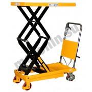 Подъемный стол SMART SPS 150 (150 кг, 700х450 мм, 1.1 м)