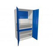 Тяжелый модульный шкаф HARD 2000-033001