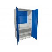 Тяжелый модульный шкаф HARD 2000-062000