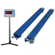 Весы стержневые ВСП4-2000С