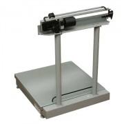 Весы механические товарные ВТ 8908-100 УС (со стойкой)