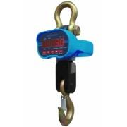 Весы крановые ВВКIII-5000