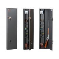 Оружейный сейф на 1 ружье