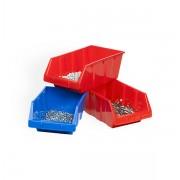 Ящик пластиковый А 300х230х150